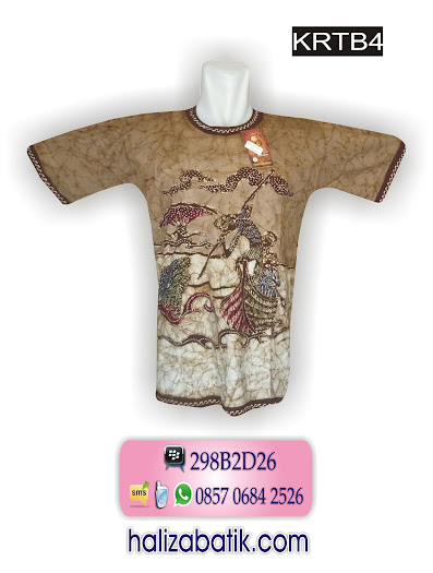grosir batik pekalongan, Grosir Baju Batik, Busana Batik, Baju Batik Modern