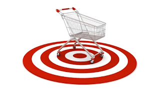 Defining Your Target Audience (Part 3)