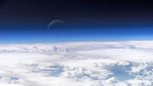 Top of the Earth's Atmosphere.jpg