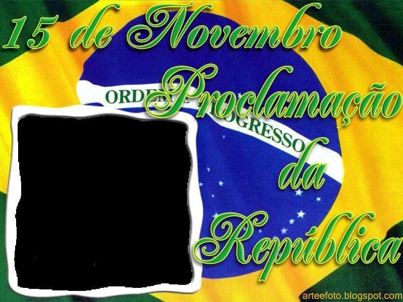 Proclamacao-Da-Republica