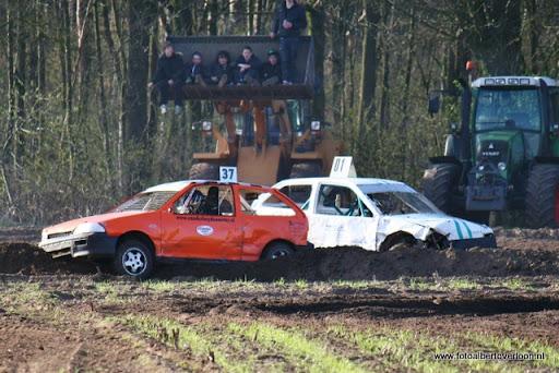 autocross overloon 1-04-2012 (247).JPG