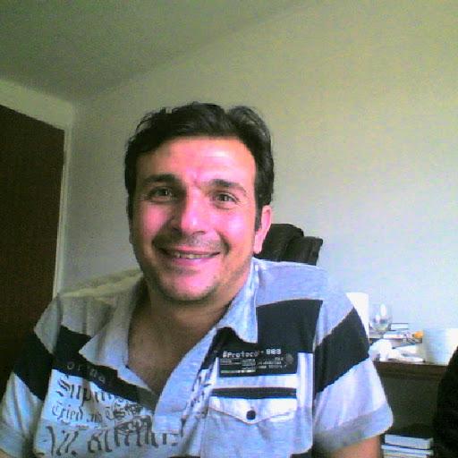 Ahmed Alavi Photo 5