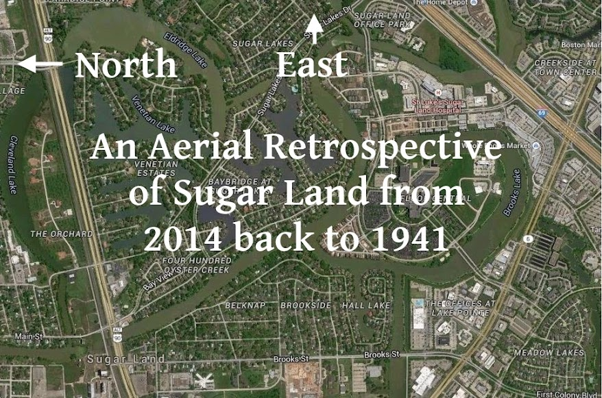 Aerial Transition!