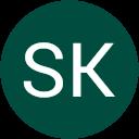 SK SK