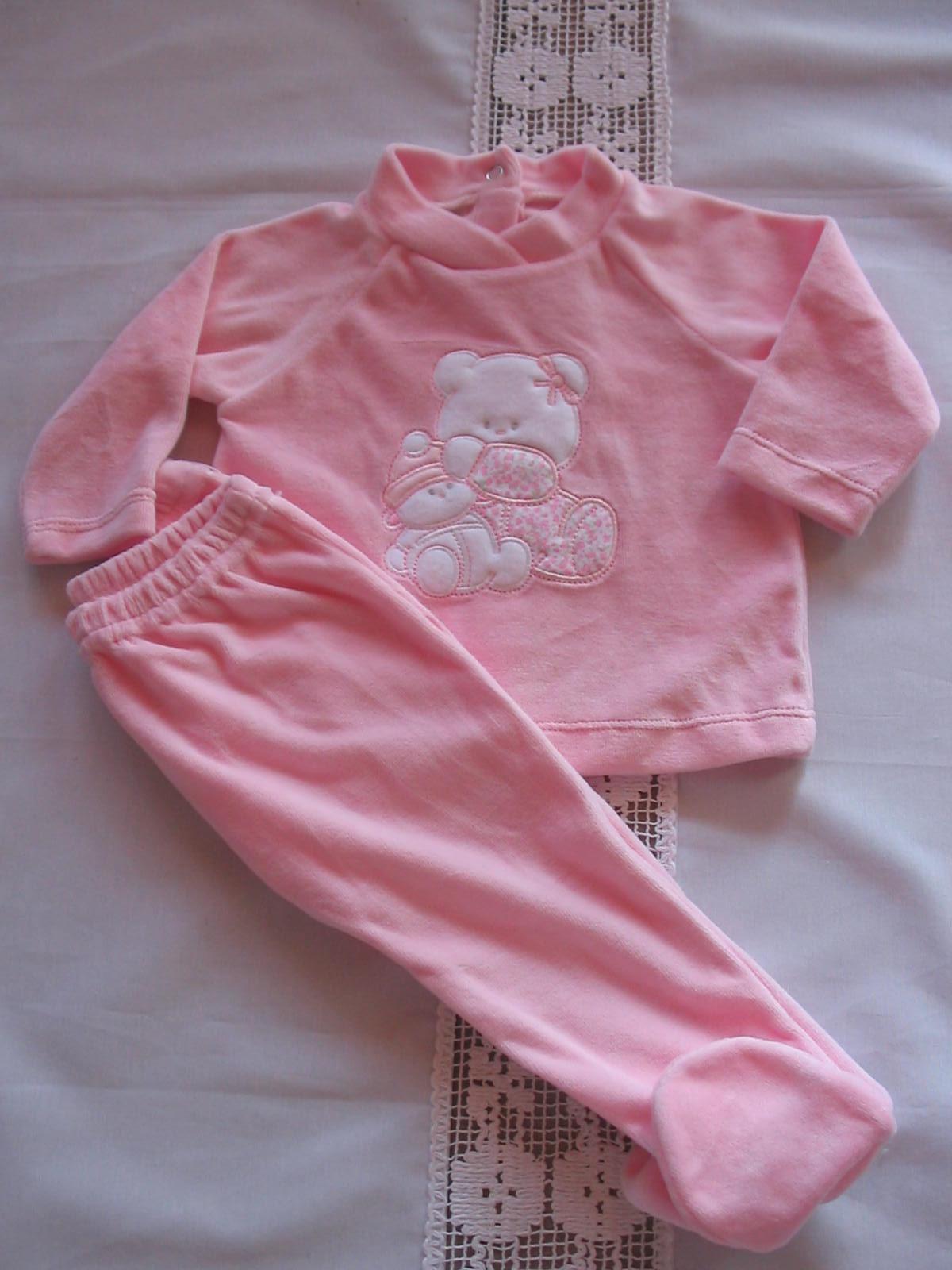 Varita magica ropa para bebe de 0 a 6 meses - Ropa bebe 0 meses ...