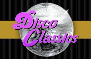 https://lh6.googleusercontent.com/-XfqzqHGgU1g/TYT2HJ3lxRI/AAAAAAAAAIo/ALoRR9fLXvo/s320/Disco+Classic.jpg