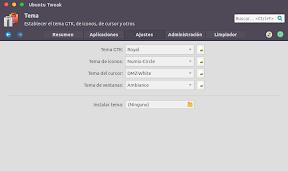 Ubuntu Tweak_439.png