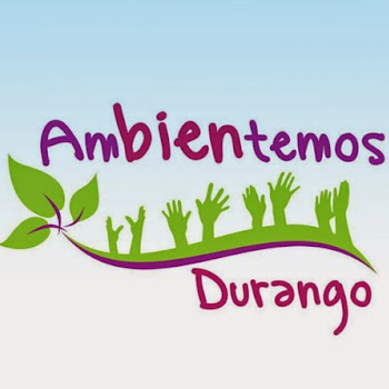 Who is ambientemos durango?