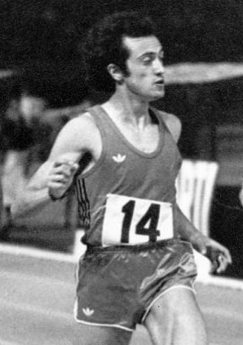 Pietro Mennea - Addio a un Campione