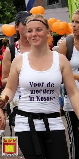Vierdaagse van Nijmegen door Cuijk 20-07-2012 (103).JPG