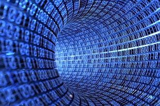 Trend Micro reclama una estrategia integral de ciberseguridad