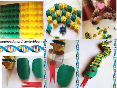 serpent-boite-a-oeufs-activite-enfants-tutoriel