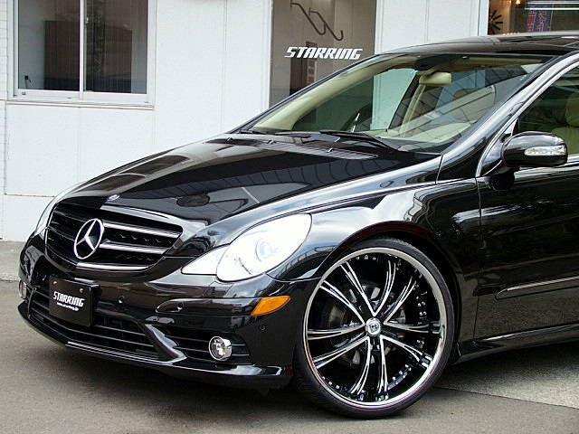 Clermont Fl Weather Radar >> Brabus 7.3 S | All New Car Release And Reviews