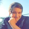 LegendSlayer 7100