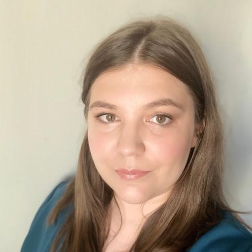 Tatiana Malysheva