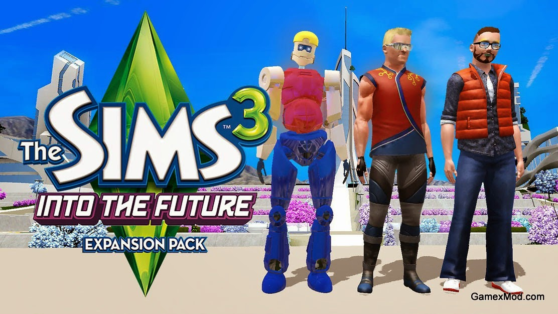 the-sims-3-into-the-future-flt-for-pc-direct-link,The Sims 3 Into The Future-FLT For PC Direct Link,free download games for pc, Link direct, Repack, blackbox, reloaded, high speed, cracked, funny games, game hay, offline game, online game