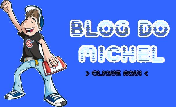 http://michel-moreira.blogspot.com