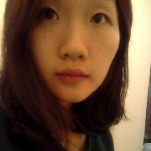 Ying Qu Photo 5