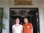 Chiang Mai: Guesthouse Baan Hanibah