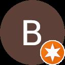 Brice Bautrait