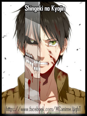 [Descarga] Shingeki no Kyojin [09/??] [MP4-90MB] [Sub Español]