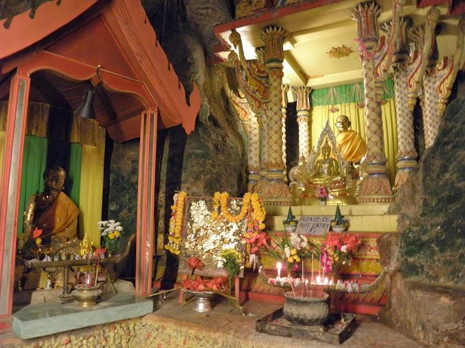 https://lh6.googleusercontent.com/-XiBrSJPAoY4/Up0MHIIyo3I/AAAAAAAAEW0/WpKRCPw2ZtA/w677-h508-no/Tajlandia+2013+696.JPG