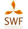 Sicily Web Fest
