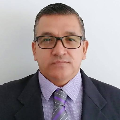 Hernando Ramirez