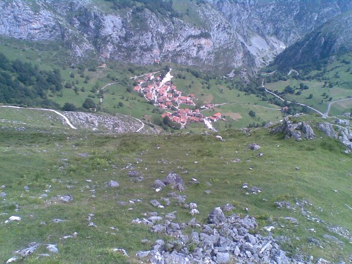 Vuelta al macizo oriental Picos de Europa - Domingo 22 15072011%2528018%2529