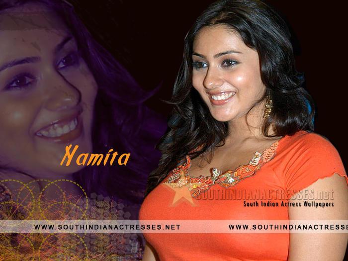 namitha bobs