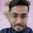 SHARIQUE RAHMAN avatar image