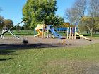 Oregon Jaycee Park
