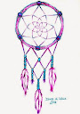 dreamcatcher tattoo drawing 9