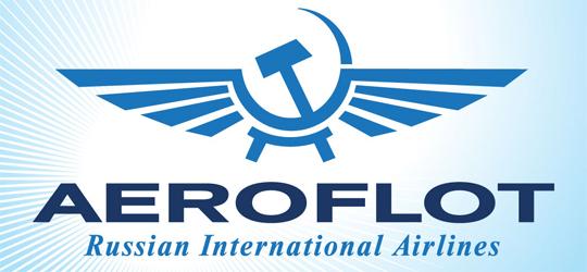 Volar a Tokyo con Aeroflot