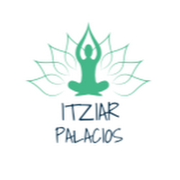 itziar-palacios