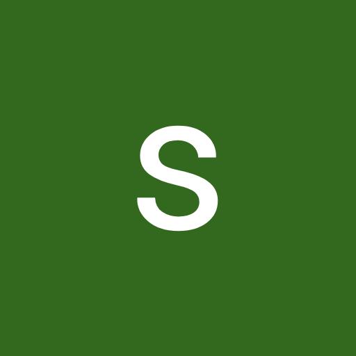 selçuk bahçeci