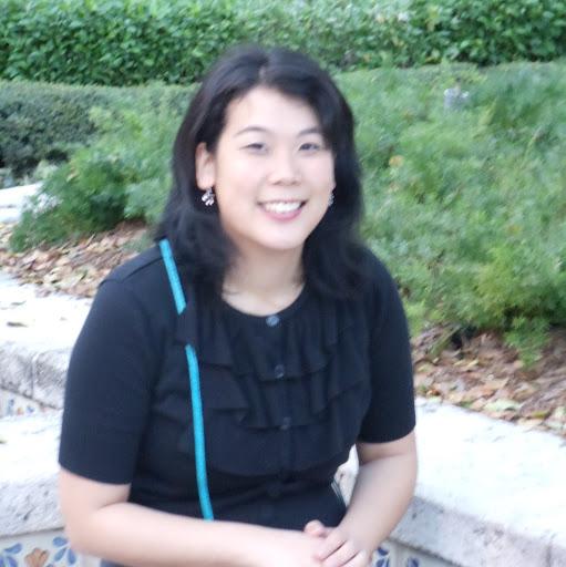 Angelica Chang Photo 22