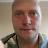 Aaron Gorton avatar image