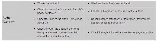 Website%2520Content%2520Quick%2520Guide%25201.JPG