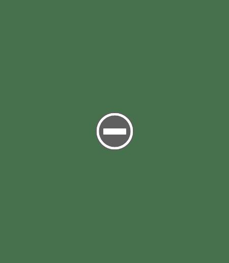 victor ponta acord fmi 01 Lui Victor Ponta, i a crescut nasul !!!