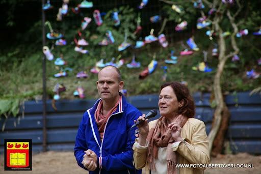 Samen Sterk Openluchttheater Overloon 26-06-2013 (47).JPG