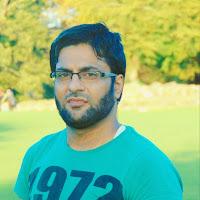@ahmadsadiq