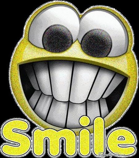 h-Smile.gif
