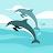 Whitney Peck avatar image