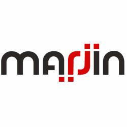 Marjin  Google+ hayran sayfası Profil Fotoğrafı