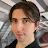 Alberto Ric avatar image