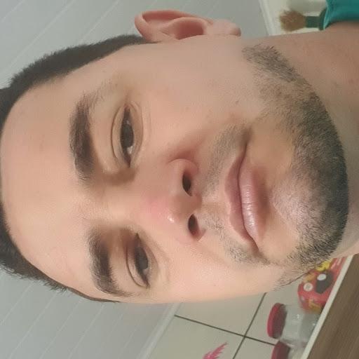 leocadio Gonçalves silva