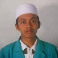 Abdul Wafid