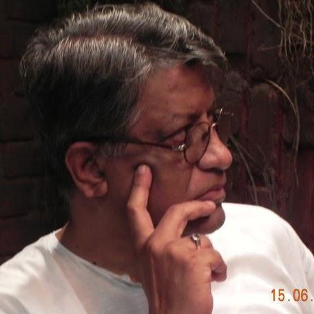 Surya Sengupta Photo 7