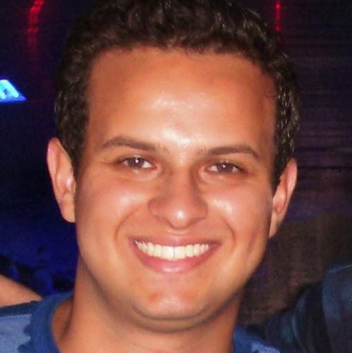 YuriLeonardo